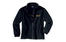Jack Wolfskin Kids Thunder Bay black